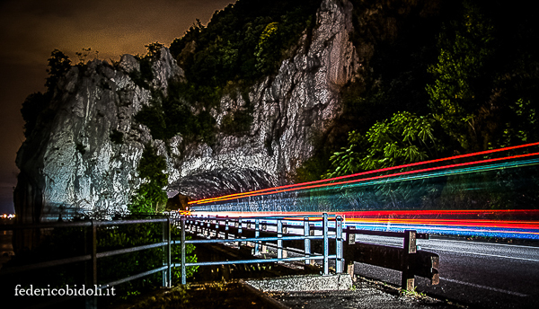 fotografia per siti web Trieste