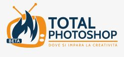 Total-photoshop Federico Bidoli
