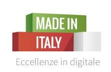 Certificato Eccellenze in digitale by Google Federico Bidoli